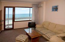 Hotel Bourgas Beach Sunčev Breg