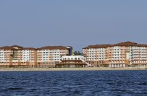 Sol Luna Bay Resort Obzor