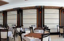 Hotel Vemara Club Obzor