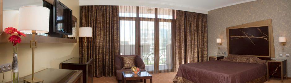Hotel Via Pontica Pomorje