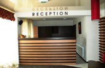 Hotel Alexander Bansko