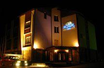 Hotel Bojur Bansko