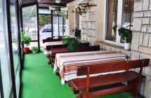 Hotel Victoria Borovec