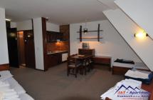 JAT Apartmani Kopaonik