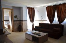 Hotel Milmari Kopaonik
