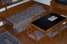 ApartHotel Nebeske Stolice