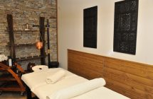 Hotel Pirin Golf SPA Bansko