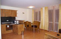 Hotel Royal Plaza Borovec