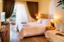 Portes Beach Hotel Nea Potidea
