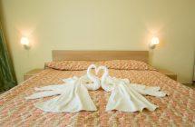 Hotel Svejest Sunčev Breg