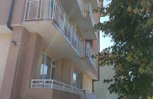 Vila Despina, Nesebar