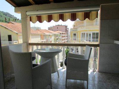 Vila Jadran Rafailovići