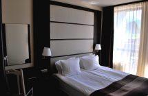 Hotel Zara Bansko