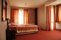 Hotel Ivel Bansko