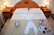 Hotel Admiral, Budva, Crna Gora