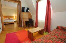 Hotel Termag Jahorina, Bosna i Hercegovina