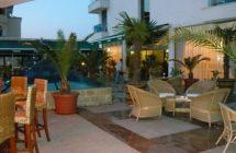 Hotel Kiten Beach, Kiten