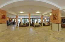 Hotel Preslav Zlatni Pjasci