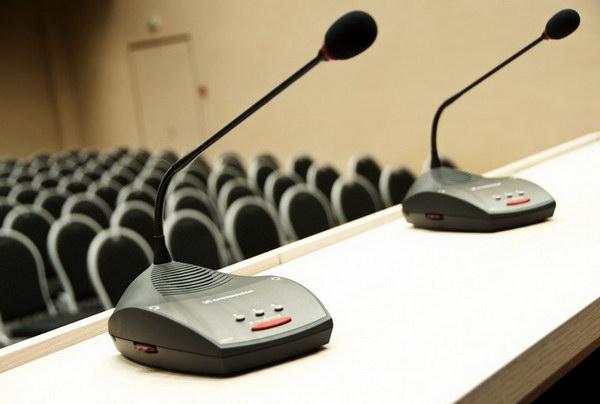 Organizacija kongresa, seminara, skupova, dogadjaja, najam opreme, angažovanje prevodilaca - Maestro Travel Niš
