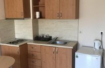 Apartmani Oasis Primorsko