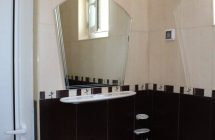 Hotel Sappfir Primorsko