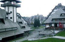 Kopaonik Srbija
