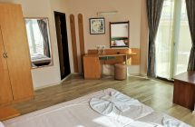 Hotel Empera Sunčev Breg