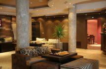 Hotel Maraya Bansko