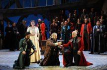 Opera Simon Boccanegra Sofija Bugarska