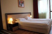 Apart Hotel Nevada Pamporovo