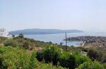 Vila Gemeli Amuljani