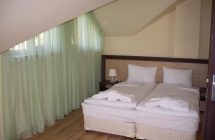 Apart Hotel Nevada