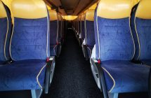 Najam autobusa, vozila sa vozačem za prevoz u zemlji i inostranstvu - Maestro Limo Service Niš - Kopaonik prevoz