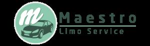 Najam vozila sa vozačem za prevoz u zemlji i inostranstvu - Maestro Limo Service