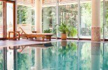 Hotel Yastrebec Spa Borovec