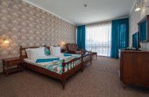 Hotel Mercury Sunčev Breg