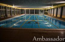 Hotel Ambasador Zlatni Pjasci