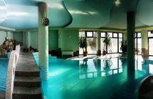 Hotel Orphey Bansko