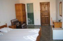 Hotel Perla Ravda