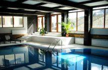 Hotel All Seasons Club Bansko