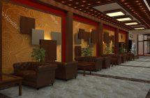 Hotel Perun Bansko