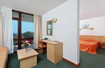 Hotel Pomorie Sunčev Breg