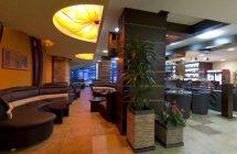 Hotel Sunrise Park & SPA Bansko