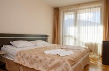 Hotel Sunrise Park & SPA Bansko