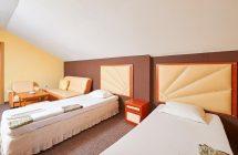Hotel Peneka Pomorje