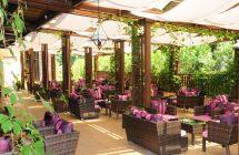 Hotel Gardenia Bansko
