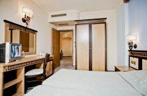 Hotel Atrium Andalusia Elenite