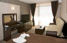 Hotel Condor Sunčev Breg