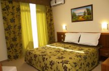 Hotel Grenada Sunčev Breg