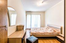 Hotel Kuban Sunčev Breg